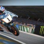 Скриншот MotoGP 15 – Изображение 1