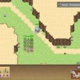 Скриншот Reckless Squad – Изображение 8