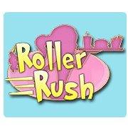 Обложка Roller Rush