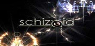 Schizoid. Видео #1