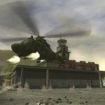 Скриншот Tom Clancy's Ghost Recon 2 – Изображение 34