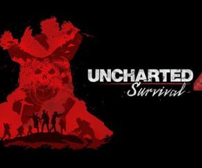 В Uncharted 4 появится кооперативный «режим выживания»