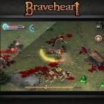 Скриншот Braveheart (2010) – Изображение 2