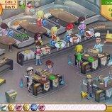 Скриншот Amelie's Cafe