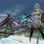Скриншот Onechanbara Z: Kagura with NoNoNo! – Изображение 30