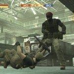 Скриншот Metal Gear – Изображение 80