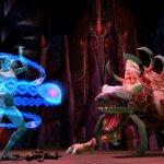 Скриншот Dungeons & Dragons Online – Изображение 201