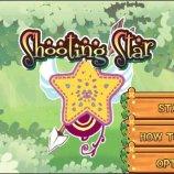 Скриншот Shooting Star
