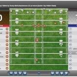 Скриншот Goal Line Blitz – Изображение 2