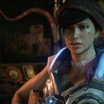 Скриншот Gears of War 4 – Изображение 33