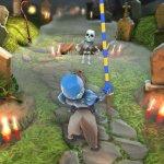 Скриншот Last Knight: Rogue Rider Edition – Изображение 10