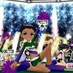 Скриншот We Cheer 2 – Изображение 17