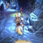 Скриншот Last Knight: Rogue Rider Edition – Изображение 3