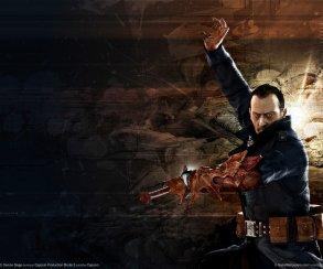 Onimusha 3: Demon Siege и еще 2 события из истории игровой индустрии