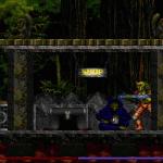 Скриншот Alien Rampage – Изображение 5