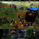 Скриншот Короли каменного века