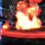 Скриншот RaiderZ – Изображение 26