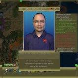Скриншот Civilization World – Изображение 3