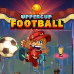 Скриншот UpperCup Football – Изображение 4