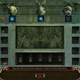 Скриншот Dark Parables: Curse of Briar Rose
