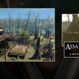 Скриншот Assassin's Creed: Liberation HD – Изображение 5