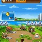 Скриншот Farm Frenzy: Animal Country – Изображение 5