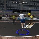 Скриншот Handball Action – Изображение 27