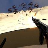 Скриншот Master Shot VR
