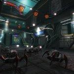 Скриншот Alien Arena: Reloaded Edition – Изображение 3