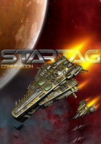 Обложка STARTAG