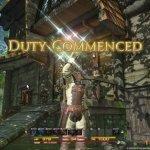 Скриншот Final Fantasy 14: A Realm Reborn – Изображение 147