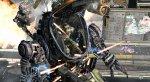 Рецензия на Titanfall - Изображение 5