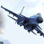 Скриншот Jane's Advanced Strike Fighters – Изображение 19