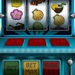 Скриншот Adventure in Vegas: Slot Machine – Изображение 6