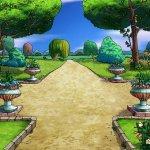 Скриншот Русалочка: Волшебное приключение – Изображение 10