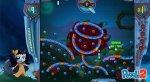 NES Remix и другие любопытные игры - Изображение 9