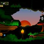 Скриншот Sneaky Ninja – Изображение 9