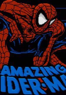 Amazing Spider-Man, The (1989)
