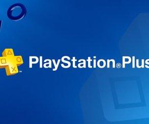 На PS Plus подписались почти 8 млн игроков