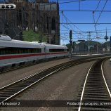 Скриншот Microsoft Train Simulator 2 (2009) – Изображение 3