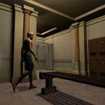 Скриншот Broken Sword: The Angel of Death – Изображение 14