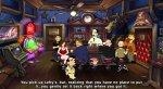 Вышел Leisure Suit Larry in the Land of the Lounge Lizards: Reloaded - Изображение 2