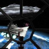 Скриншот Star Wars Pinball: Balance of the Force – Изображение 6