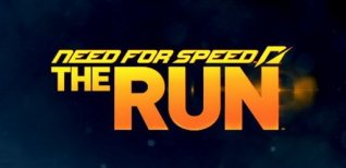 Need For Speed: The Run. Видео #2