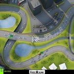 Скриншот PixelJunk Racers – Изображение 1