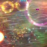 Скриншот Big Sky: Infinity – Изображение 13