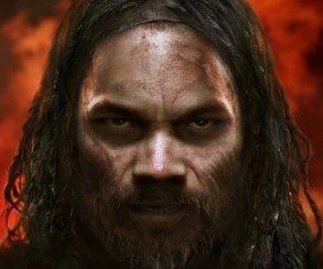 Total War: Attila — вышла главная стратегия 2015 года