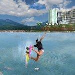 Скриншот The Surfer – Изображение 7