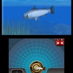 Скриншот Reel Fishing Paradise 3D – Изображение 22