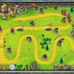 Скриншот Medieval Defenders – Изображение 4